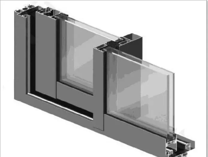 Curtain wall? Window wall? What's the difference?cid=23