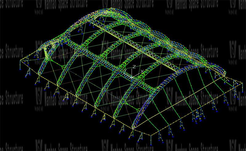 微信图片_20200210160243.jpg